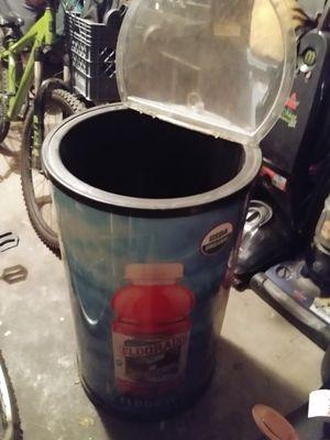 Eldarado Springs drink cooler for Sale in Denver, CO