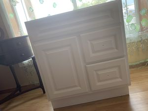 Cabinet for Sale in Richland, WA