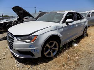 20q5 Audi A3 1.8L (PARTING OUT) for Sale in Fontana, CA