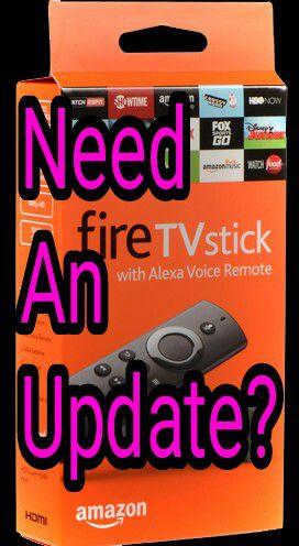 🔥Amazon Fire TV Sticks UPDATES 🔥 for Sale in Las Vegas, NV