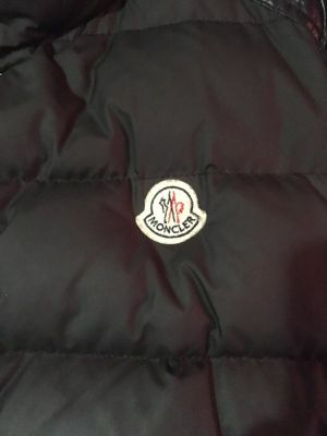 Moncler for Sale in The Bronx, NY