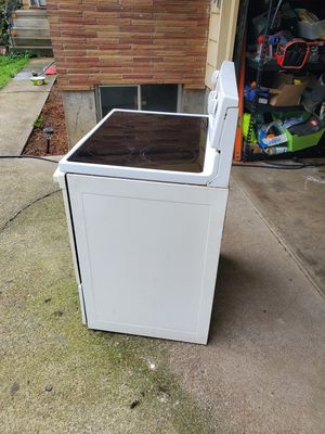 Oven for Sale in Gresham, OR