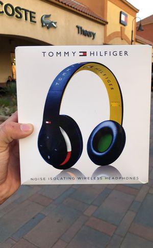 Tommy Hilfiger for Sale in Scottsdale, AZ