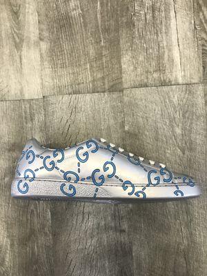 Gucci Ace Sneaker for Sale in Atlanta, GA