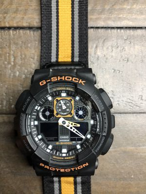 Used G-Shock for Sale in South Gate, CA