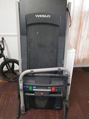 Treadmill for Sale in Baltimore, MD