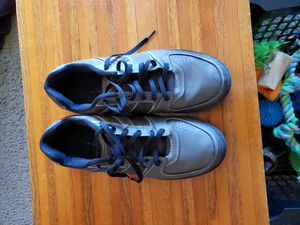 Size 8.5 American Eagle Shoes for Sale in Traverse City, MI