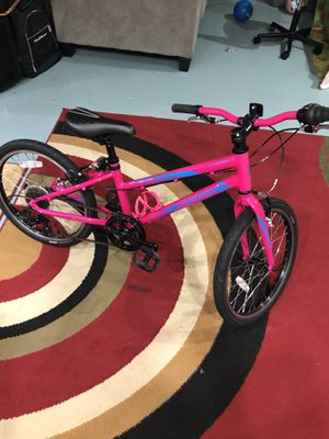 Specialized girls bicycle for Sale in Frederick, MD