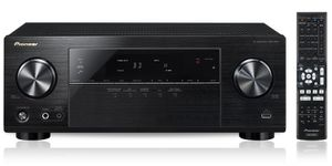 Pioneer receiver for Sale in Santa Ana, CA