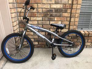 """20"""" B Dart Schwinn Boys Bike for Sale in Oviedo, FL"""