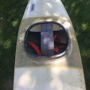 Fiberglass Kayaks 14' for Sale in Dublin, OH