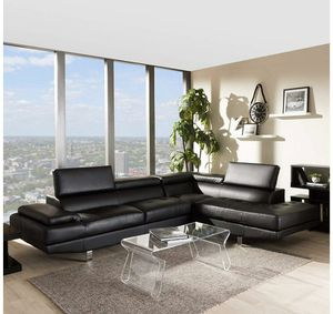 Sectional for Sale in Fort Lauderdale, FL