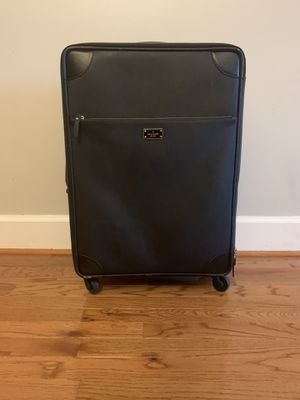 Kate Spade Checked Luggage for Sale in Washington, DC