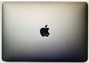 MacBook Retina Refurbished for Sale in Brandon, FL