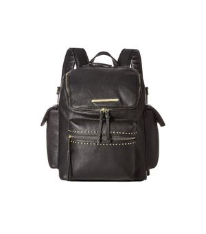 Steve Madden bookbag for Sale in Peoria, IL