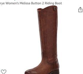 Women's Frye Boots for Sale in Pomona,  CA