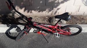 BMX BIKE / SIZE 20 TIRES ' Schwinn BRAND. for Sale in Garden Grove, CA