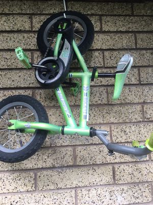 10,12 ,20 bicycle size for Sale in South Salt Lake, UT