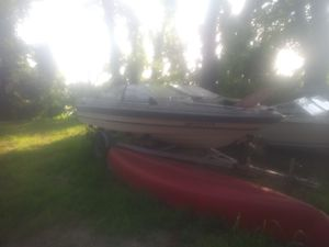 2 boats for parts for Sale in Johnston, RI