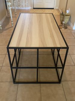 Multi Use table for Sale in Corona,  CA