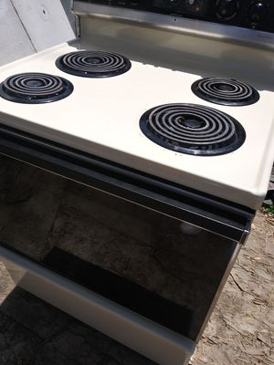 Kenmore electric stove for Sale in Detroit, MI