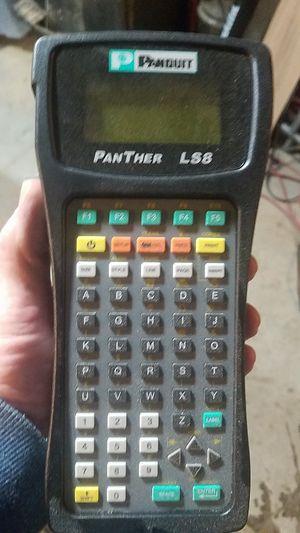 Label printer for Sale in Reynoldsburg, OH
