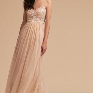 BHLDN Wedding/Bridesmaid Dress for Sale in Los Angeles, CA