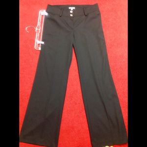 Burberry black pants for Sale in Las Vegas, NV