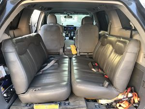 Chevy express 2016 for Sale in North Las Vegas, NV