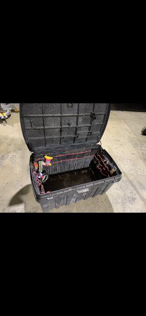 Tool box for Sale in Aurora, IL