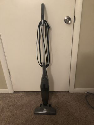 Bissell Vacuum for Sale in Nashville, TN