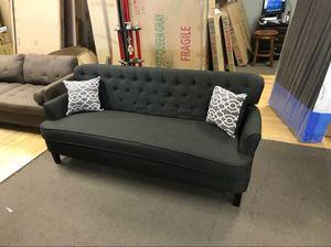 Sofa for Sale in Glendale, AZ
