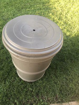 Water barrel for Sale in Fort Walton Beach, FL