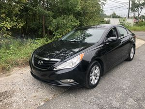 Hyundai Sonata for Sale in Elkridge, MD