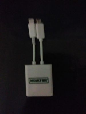 Sd card reader never been used for Sale in Cochran, GA