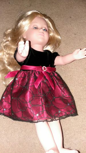 My Life Doll for Sale in Columbus, OH