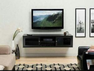Tv wall mounts for Sale in Hawthorne, CA