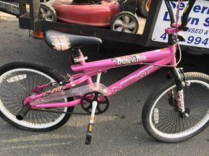 Next girl bike for Sale in Severna Park, MD