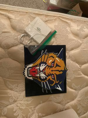 Florida Panthers Hook Ring Game for Sale in Plantation, FL