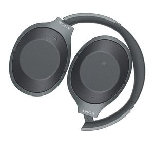 Sony Noise Cancelling Headphones WH1000XM2: Over Ear Wireless Bluetooth Headphones with Microphone for Sale in Garden Grove, CA