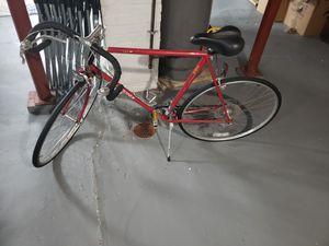 REDUCED Vintage Raleigh Road Bike for Sale in Heidelberg, PA