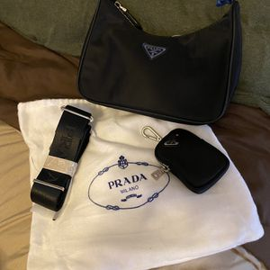 Pochette bag for Sale in Whittier, CA