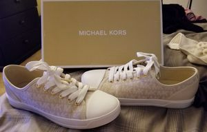 MK shoes (brand new) for Sale in Fresno, CA
