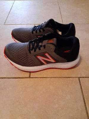 Womens running shoes for Sale in Wichita, KS