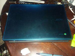 Chromebook 14 for Sale in Bremerton, WA