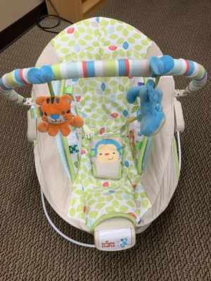Infant chair for Sale in Wenatchee, WA