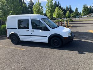Ford transit connect for Sale in Portland, OR