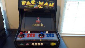 RetroPie Bartop Arcade Cabinet for Sale in Lilburn, GA