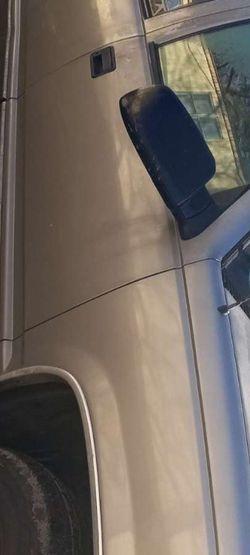 1999 Chevrolet Suburban for Sale in Roxboro,  NC