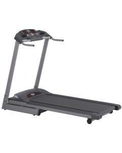 Horizon Fitness Advance 300 Treadmill for Sale in Stockbridge, GA